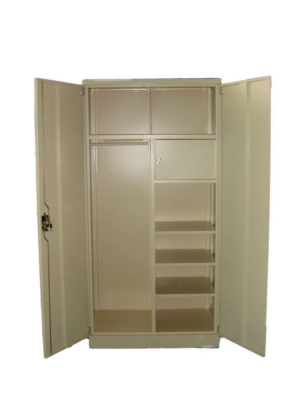 Storage Cabinet Plans Free