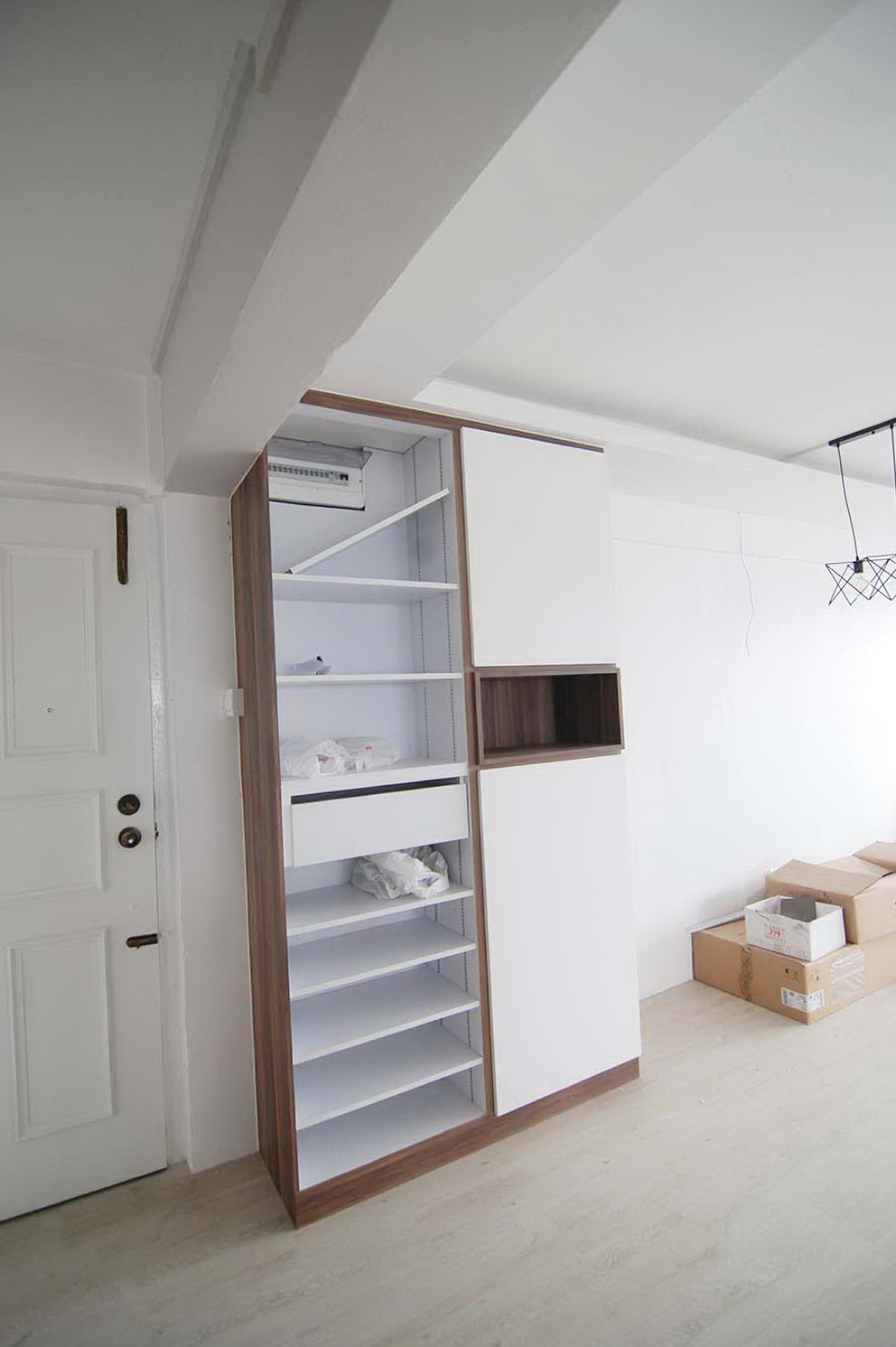 Storage Cabinets For Bathrooms Cheap