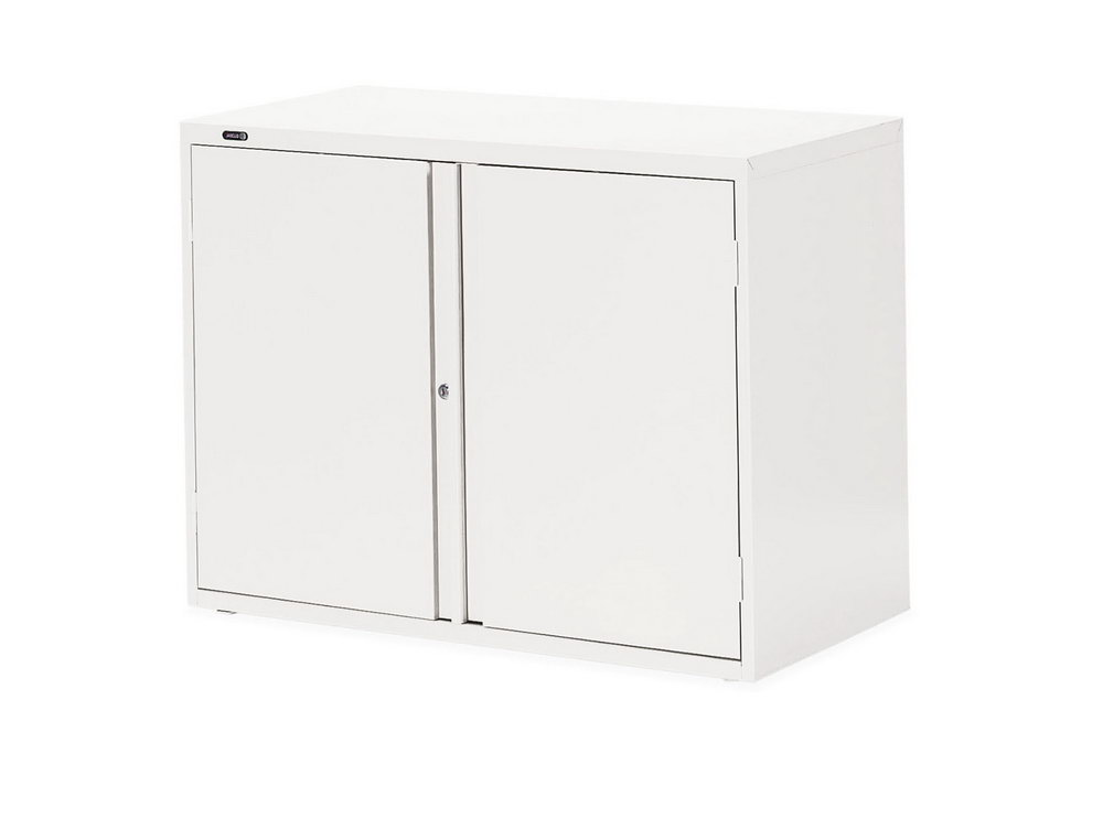 Storage Cabinets For Sale Used