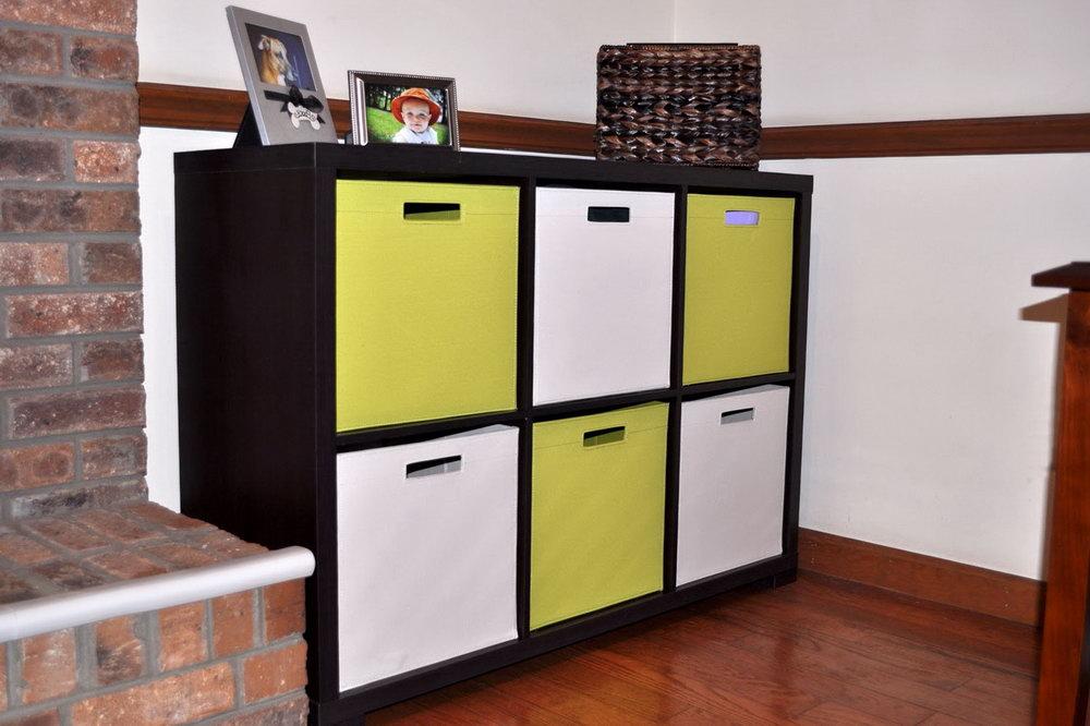 Toy Storage Cabinets Ikea