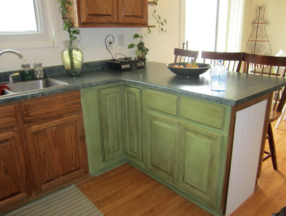 Used Kitchen Cabinets Craigslist