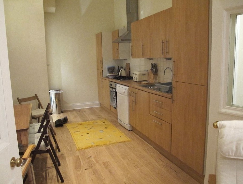 Used Kitchen Cabinets For Sale Ct
