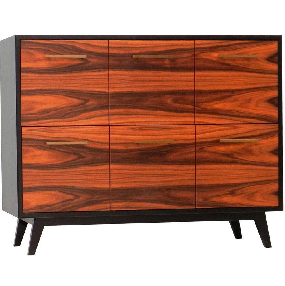 Vinyl Storage Cabinet Uk
