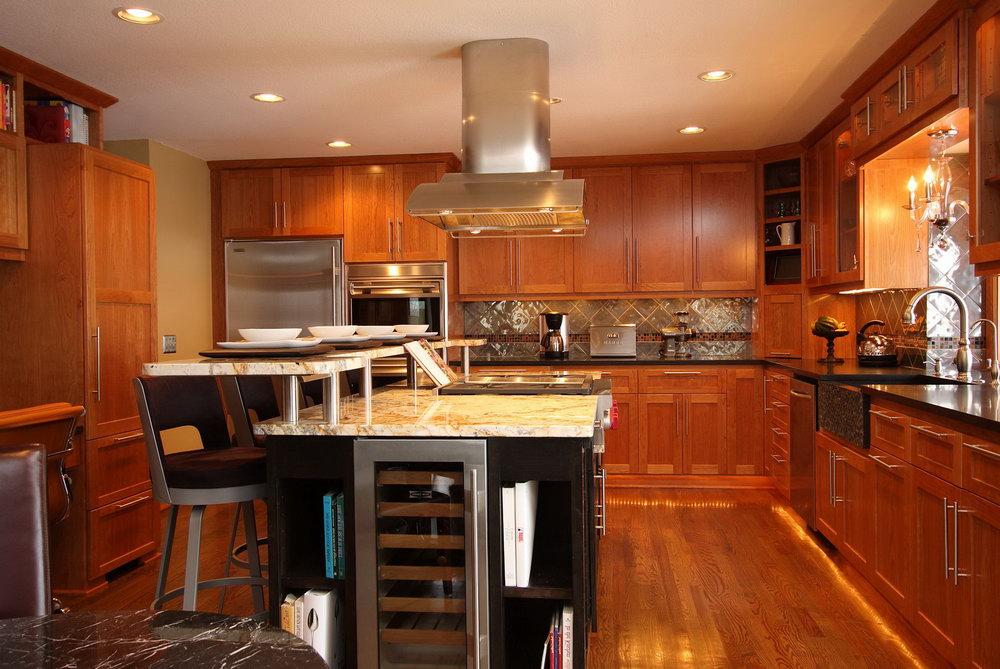 Wholesale Kitchen Cabinets Chicago