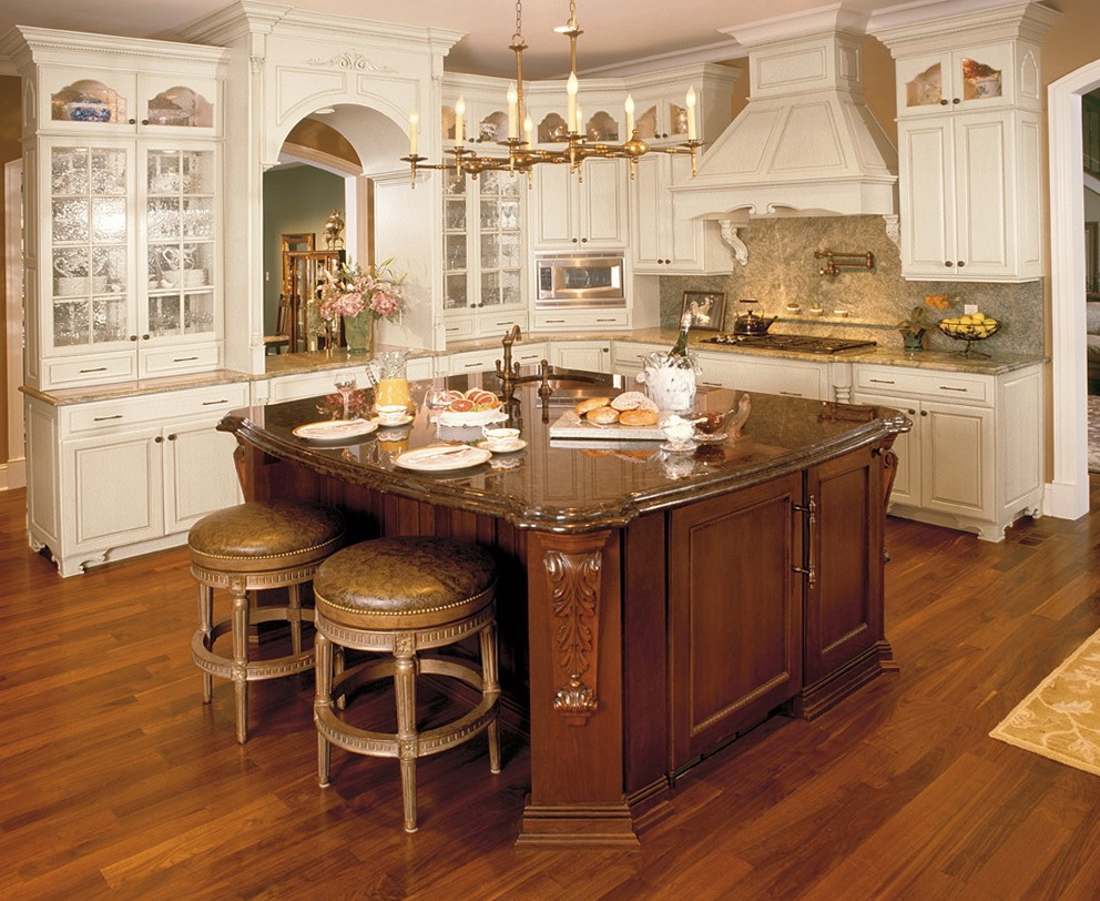 Wholesale Kitchen Cabinets Los Angeles