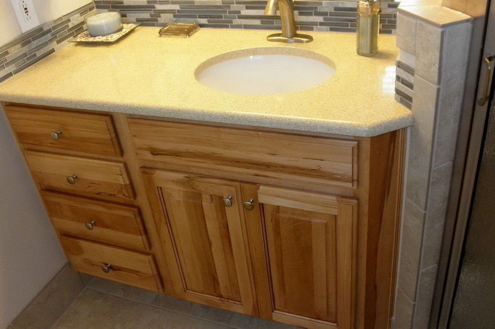60 Inch Kitchen Sink Base Cabinet