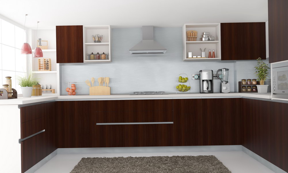 Affordable Kitchen Cabinets Chicago