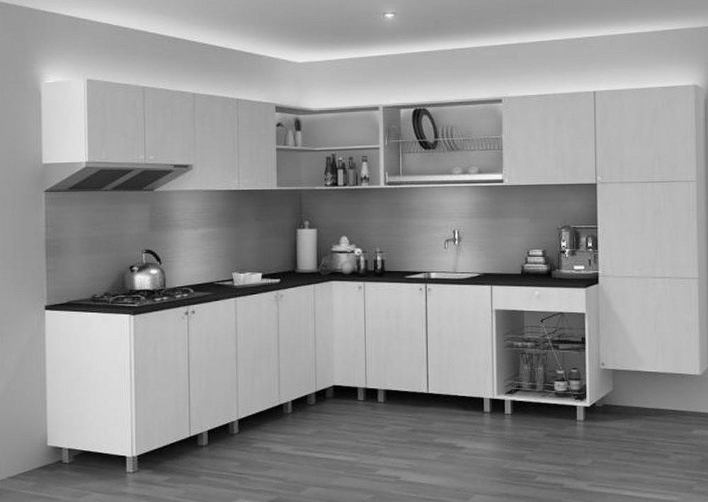 Affordable Kitchen Cabinets Online