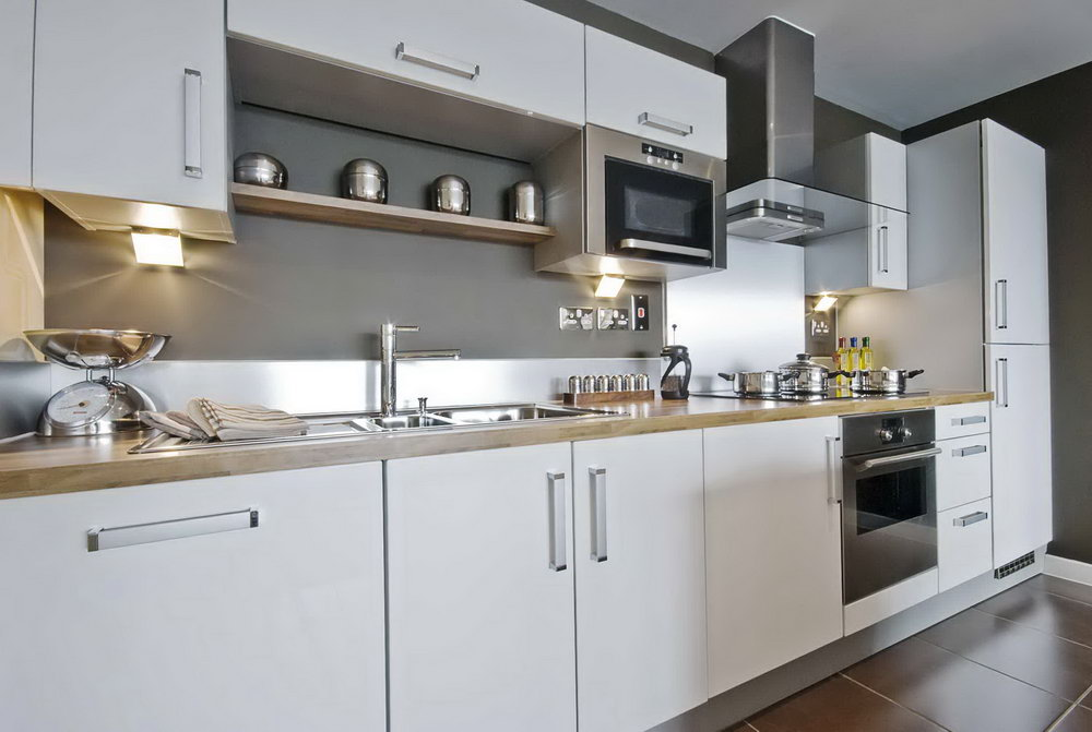 Affordable Kitchen Cabinets Philippines