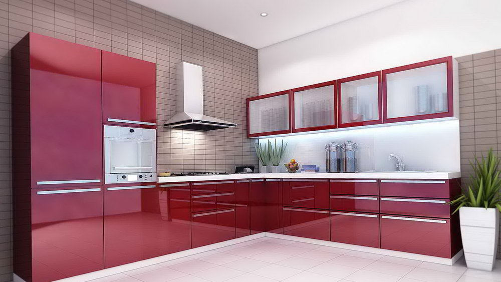 Affordable Kitchen Cabinets Surrey Bc