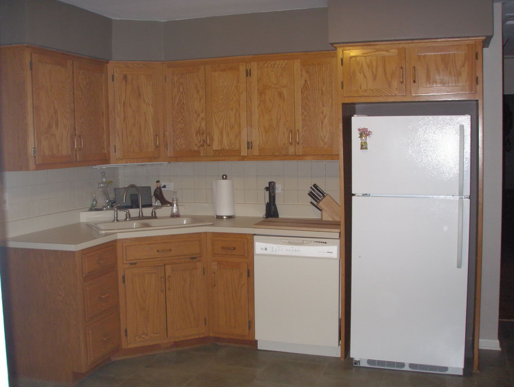 American Woodmark Kitchen Cabinets Prices