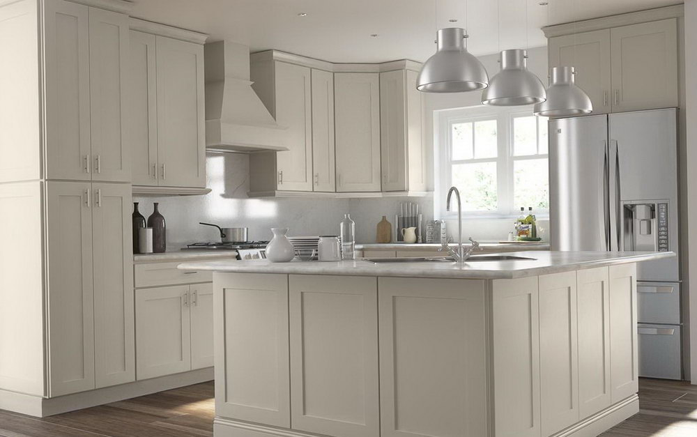 Assembled Kitchen Cabinets Philippines