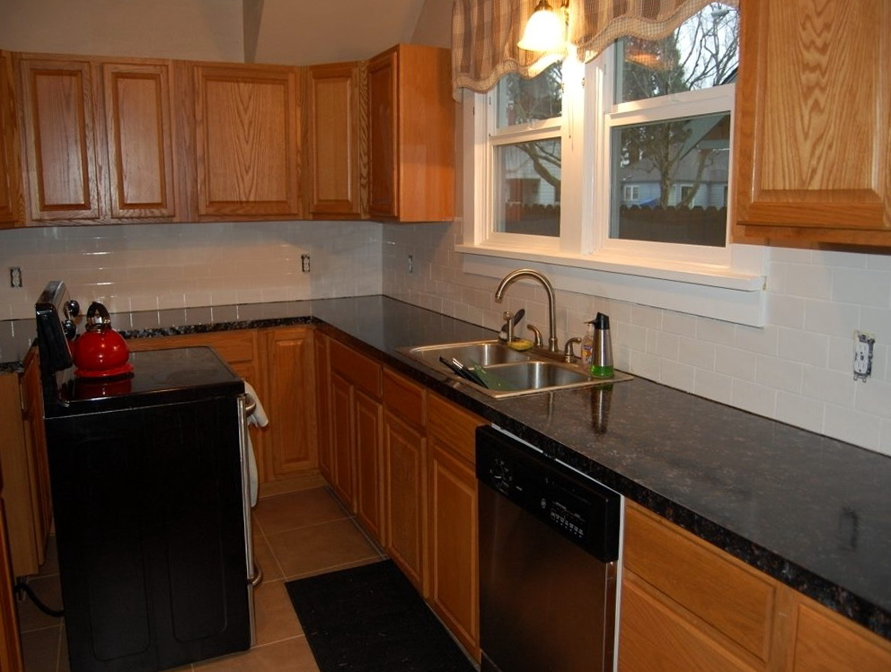 Average Cost Of Kitchen Cabinets Canada