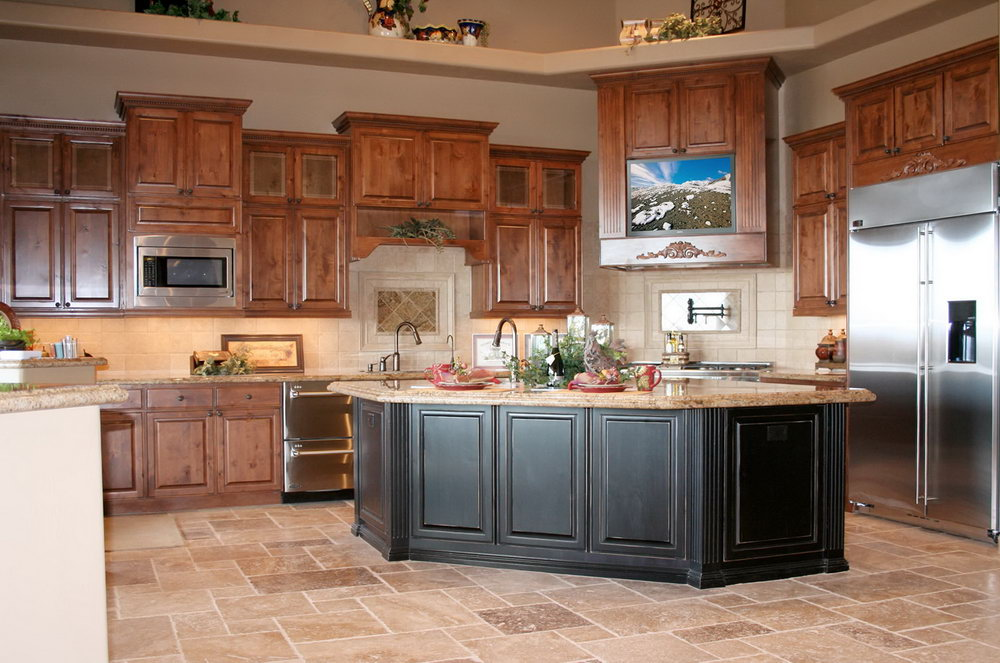 Average Cost Of Kitchen Cabinets From Lowes