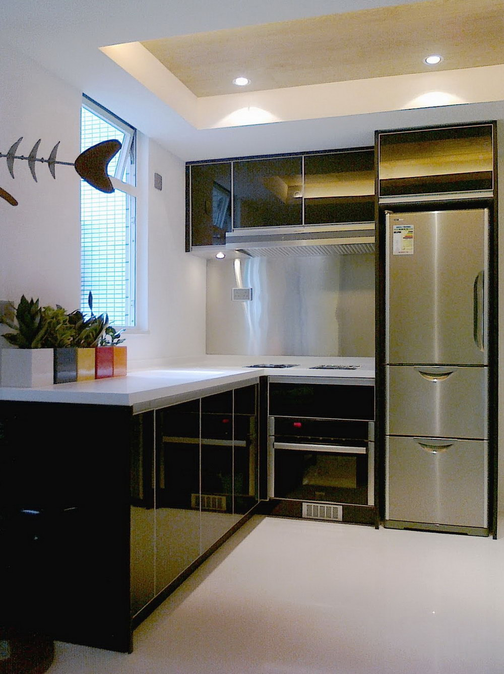 Average Cost Of Kitchen Cabinets Installed