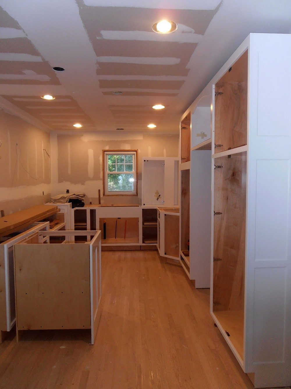 Best Place To Buy Kitchen Cabinets Near Me