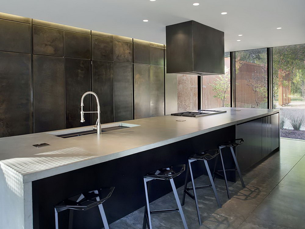 Best Way To Paint Kitchen Cabinets Video