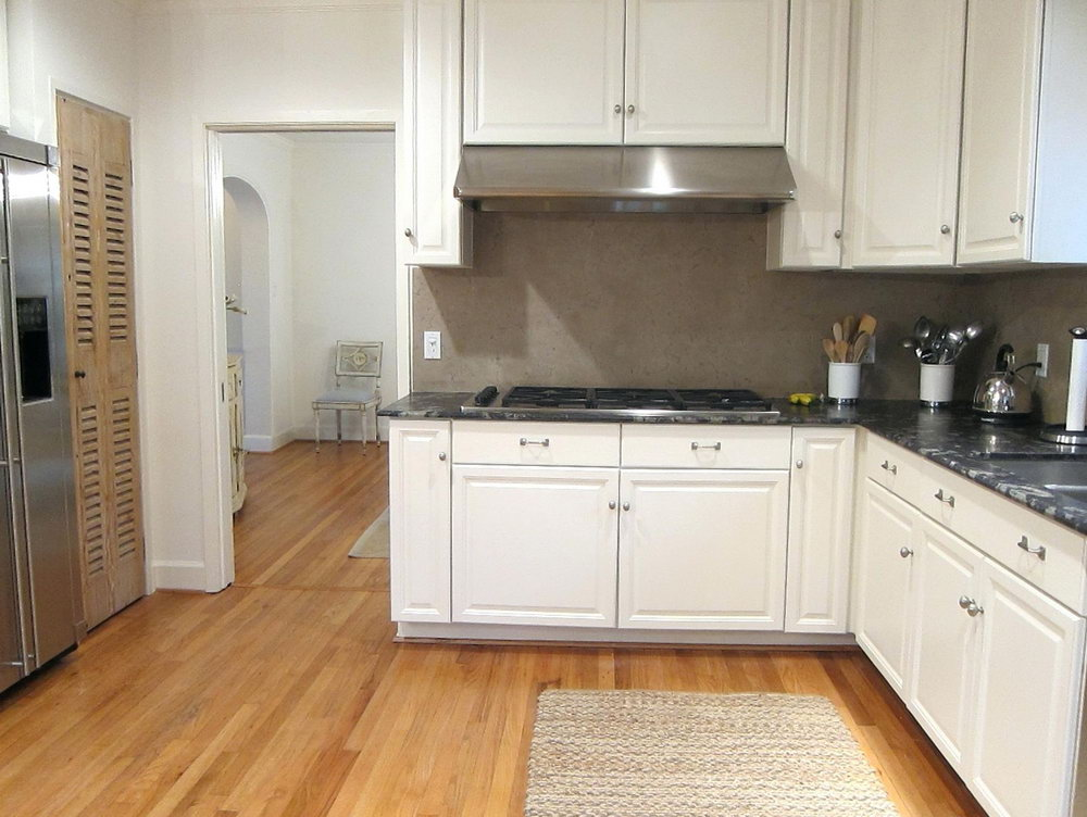 Buy Kitchen Cabinet Doors And Drawers