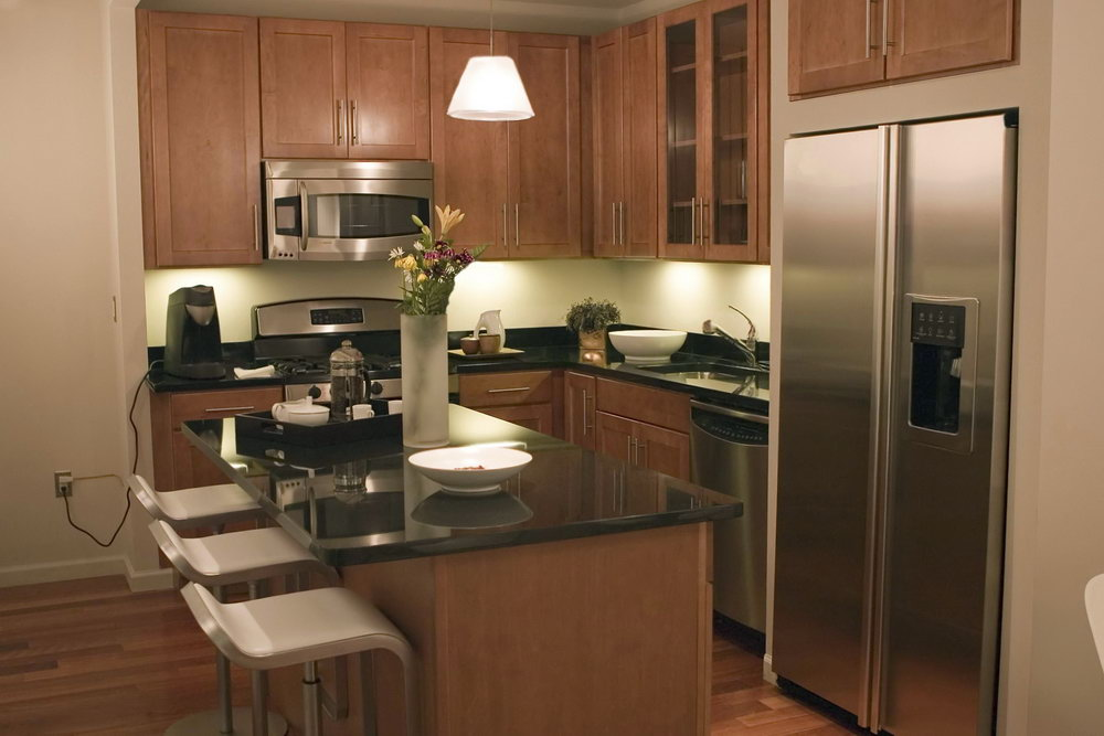 Buy Kitchen Cabinets In Nigeria