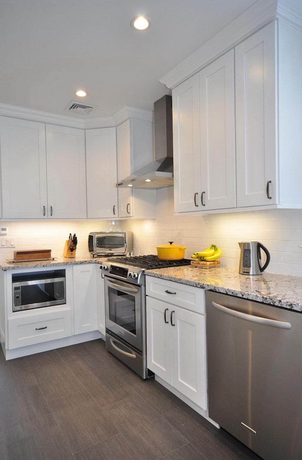 Buy Kitchen Cabinets Online Australia
