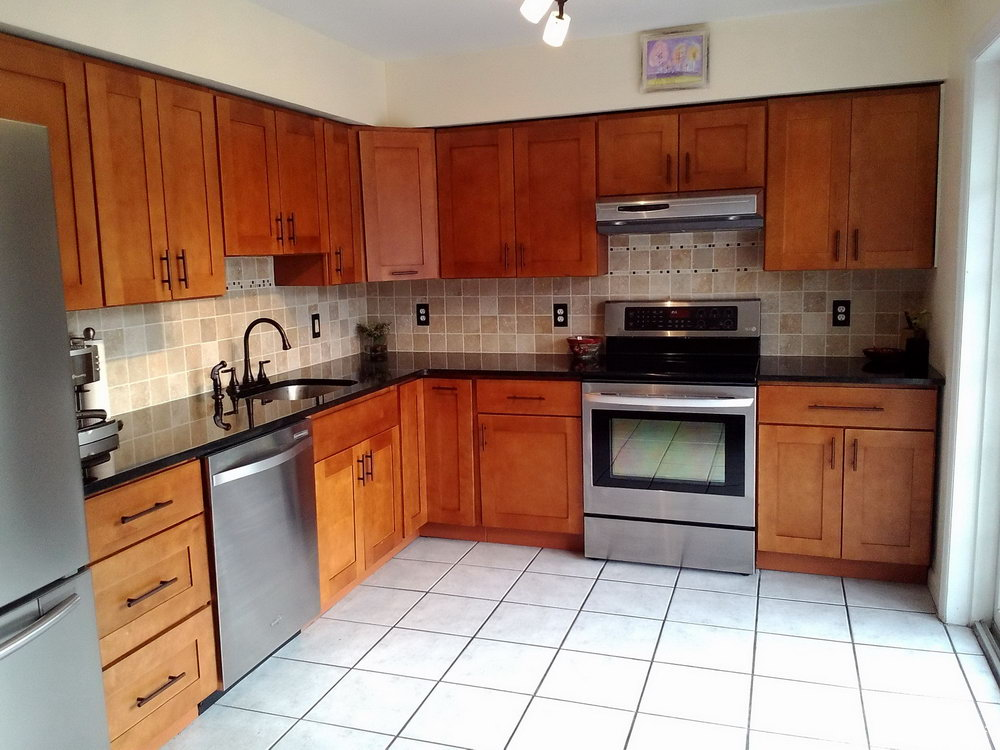 Buy Kitchen Cabinets Online Cheap