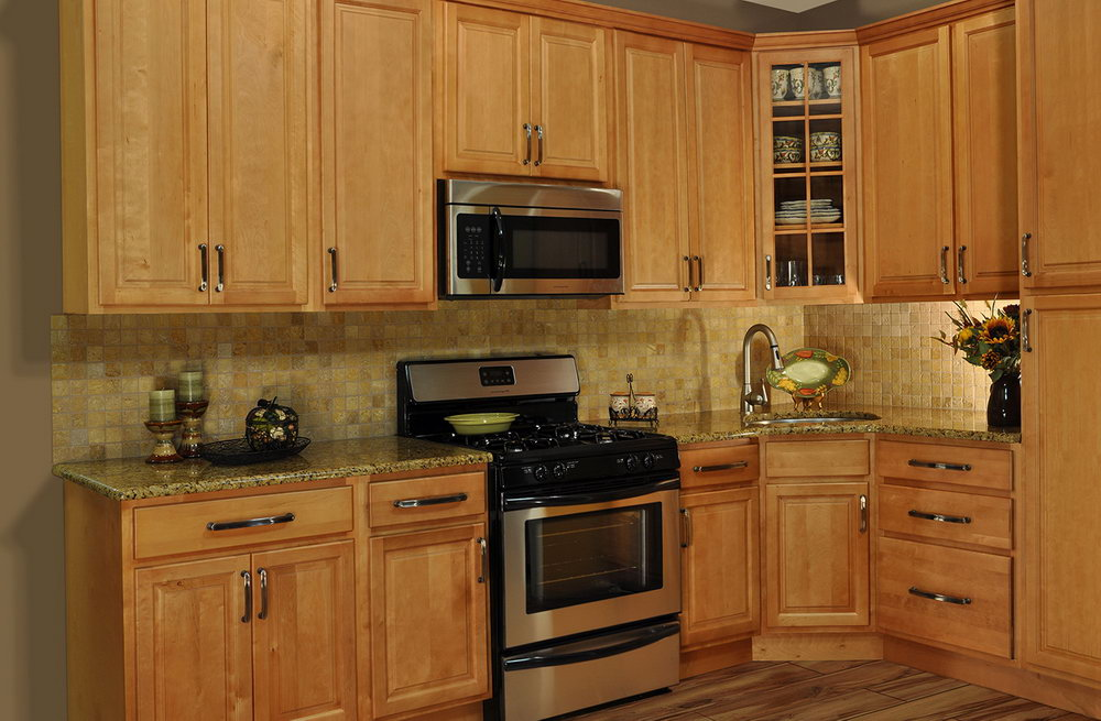 Buy Kitchen Cabinets Online Malaysia
