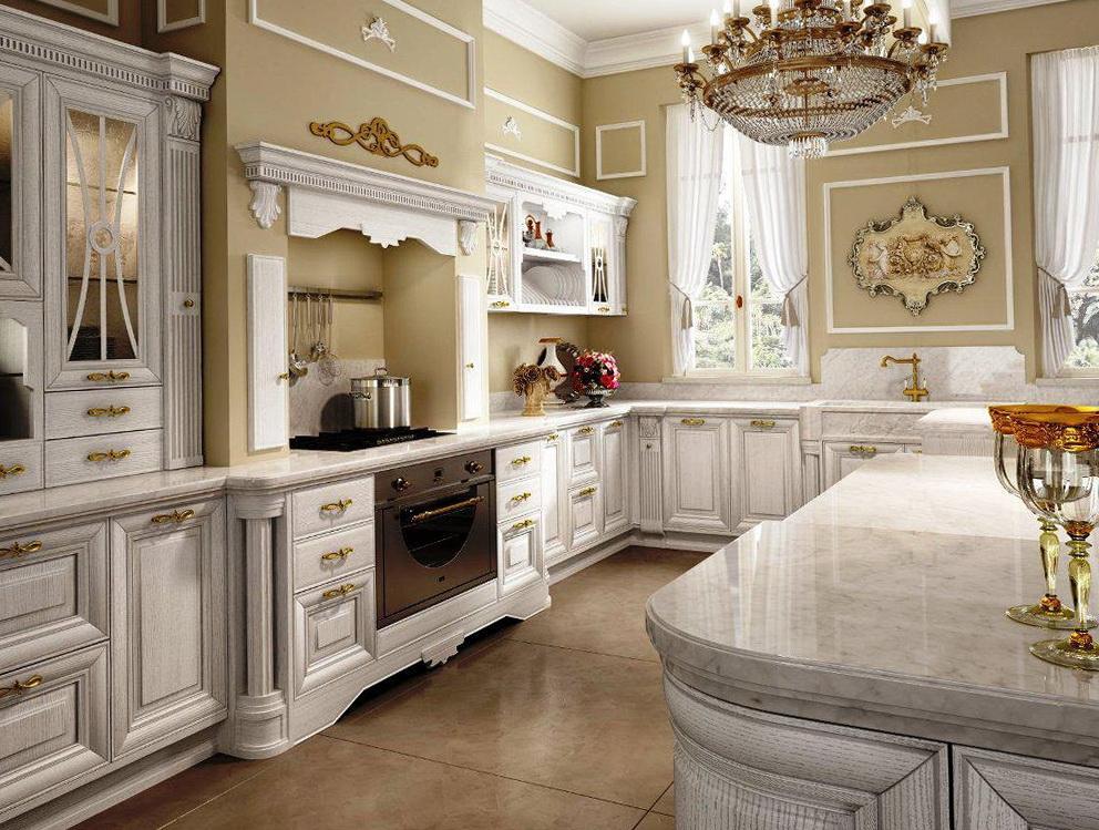 Cheapest Kitchen Cabinets Malaysia