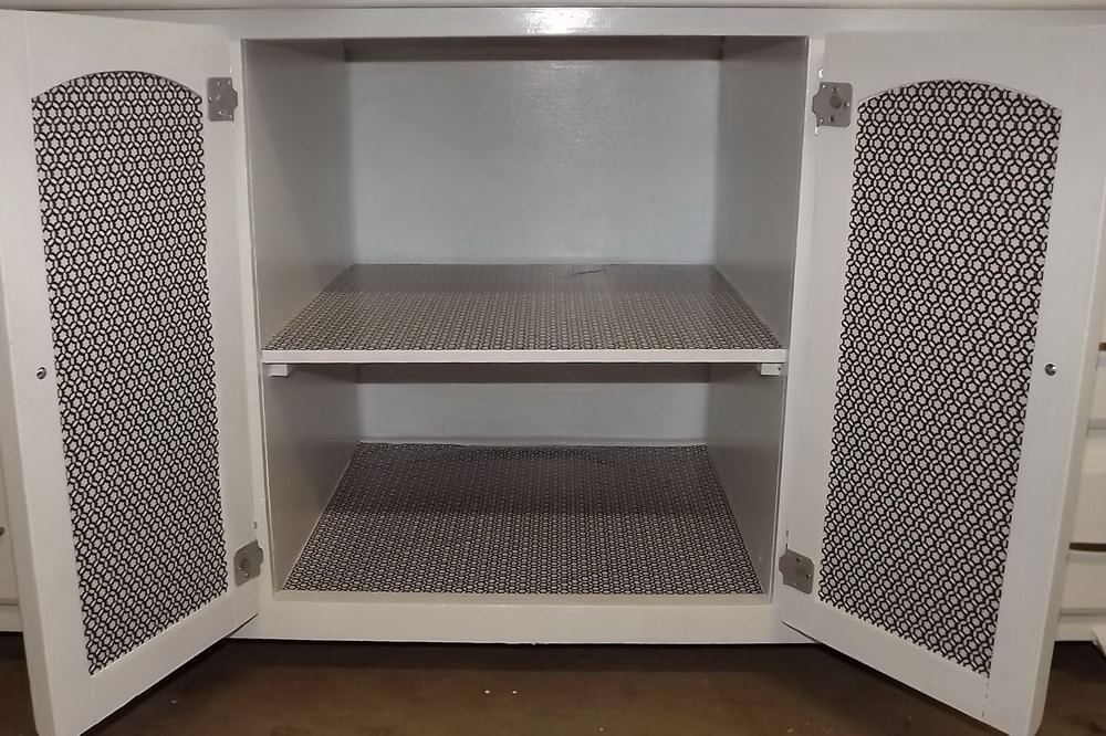 Contact Paper For Inside Kitchen Cabinets