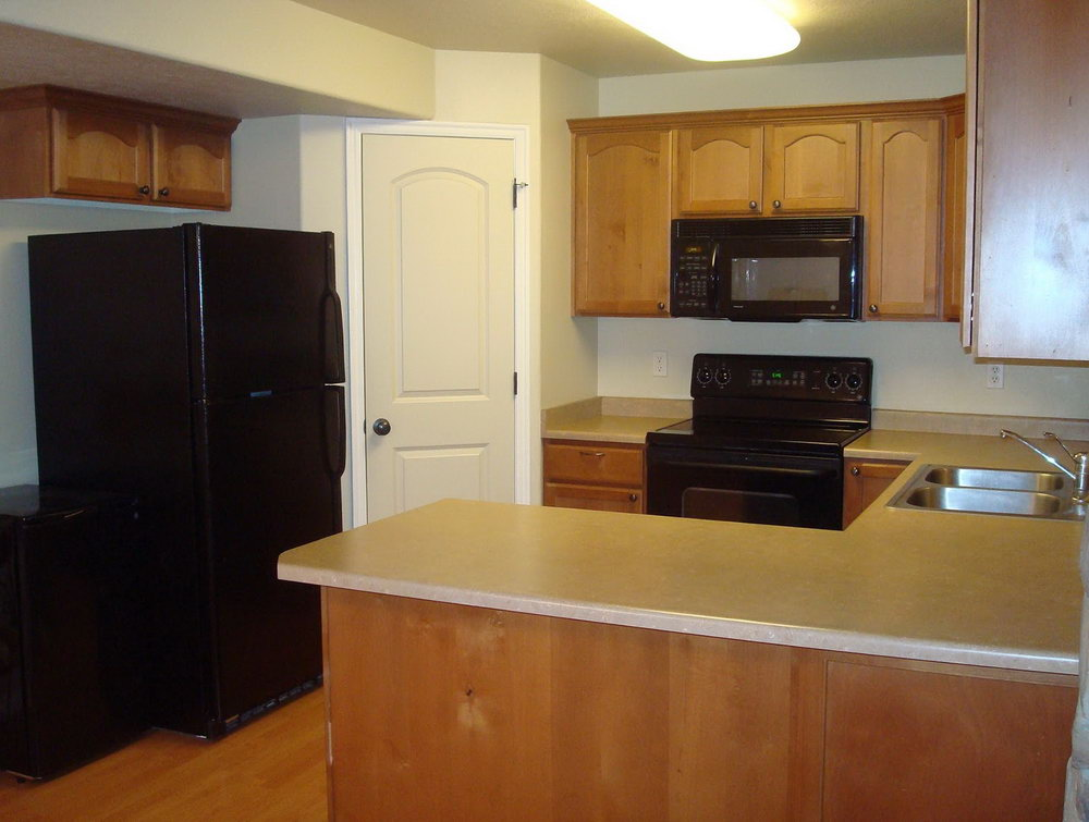 Corner Kitchen Pantry Cabinet Dimensions