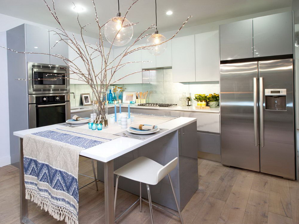 Cost Of New Kitchen Cabinets And Countertops