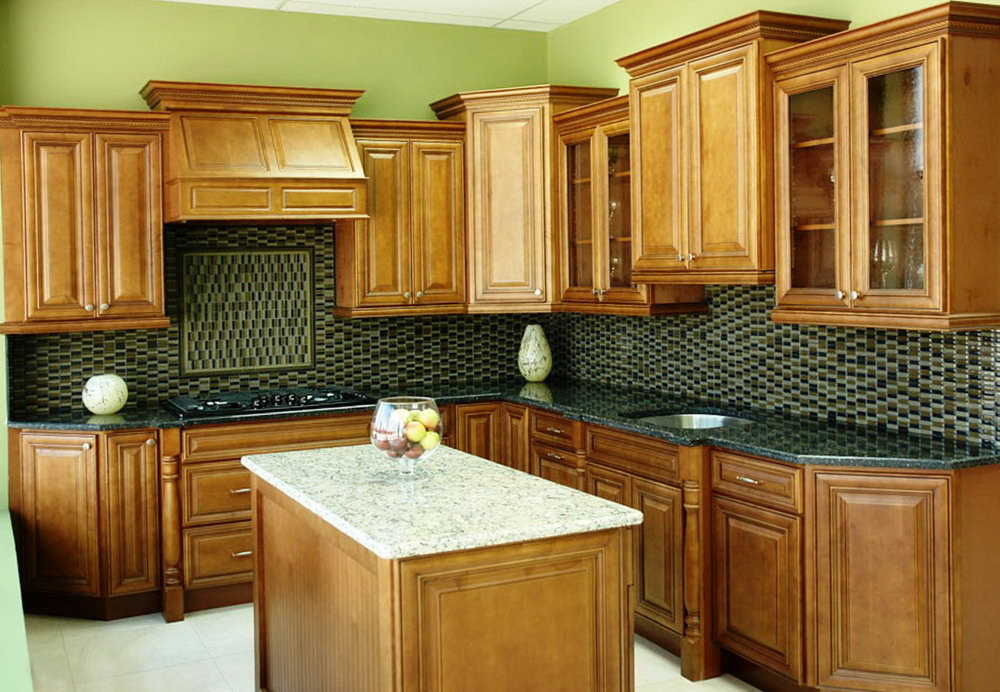 Cost Of New Kitchen Cabinets Vs Refacing