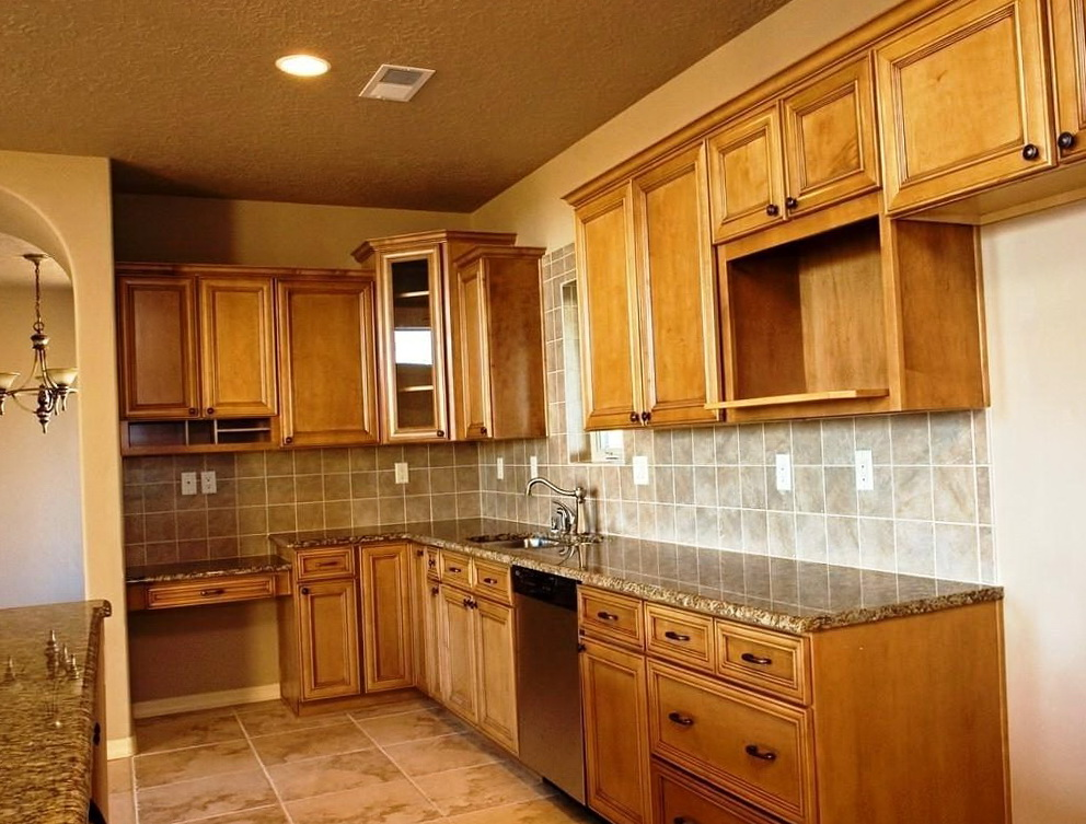 Craigslist Kitchen Cabinets For Sale