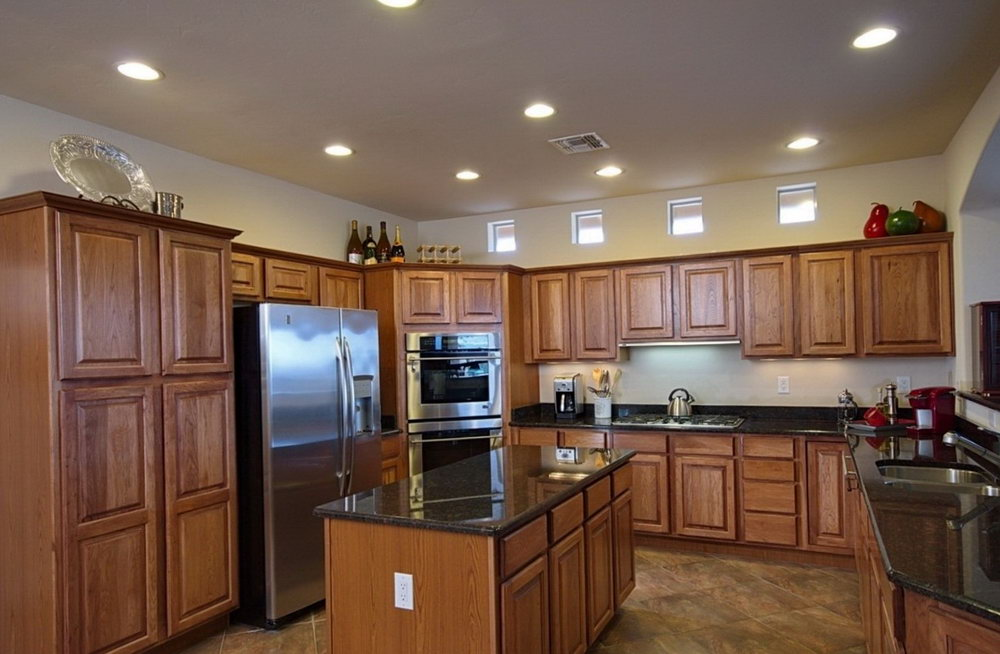 Craigslist Kitchen Cabinets Seattle