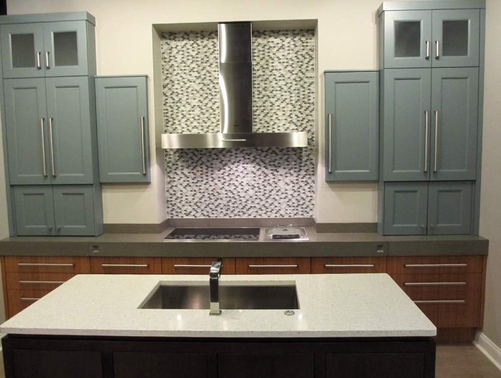 Craigslist Kitchen Cabinets St Louis
