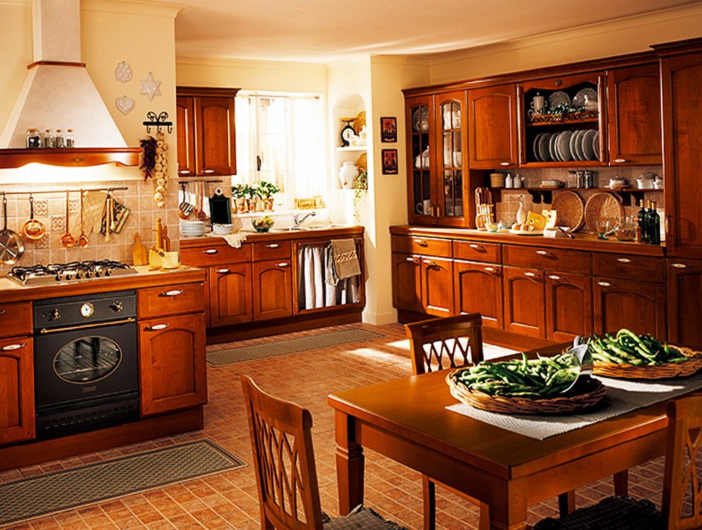 Custom Kitchen Cabinet Doors Canada