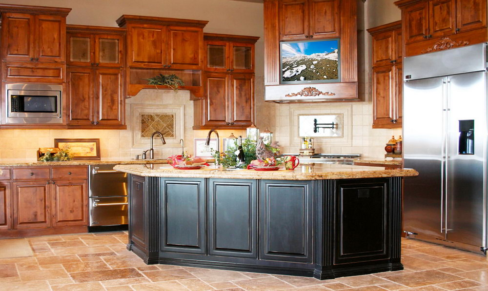 Custom Kitchen Cabinet Doors Online Canada