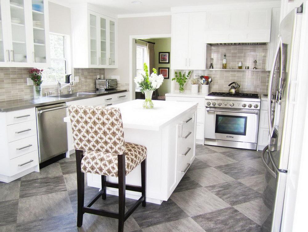 Diamond Kitchen Cabinets Phoenix Az