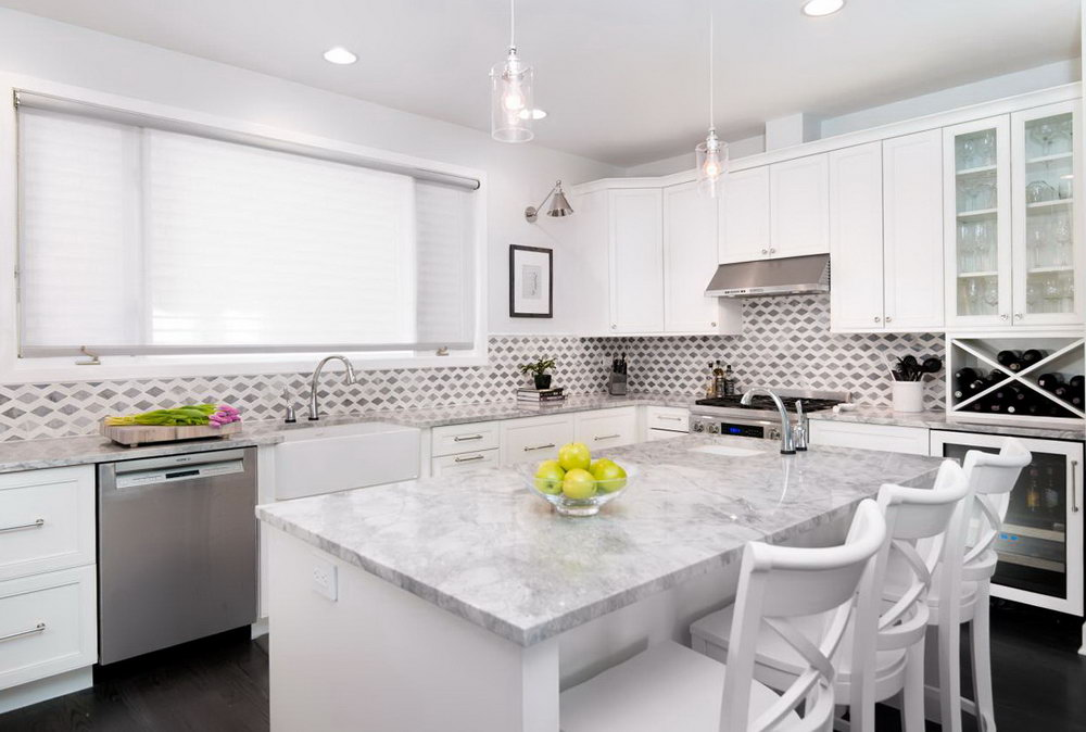 Diamond Kitchen Cabinets Wholesale