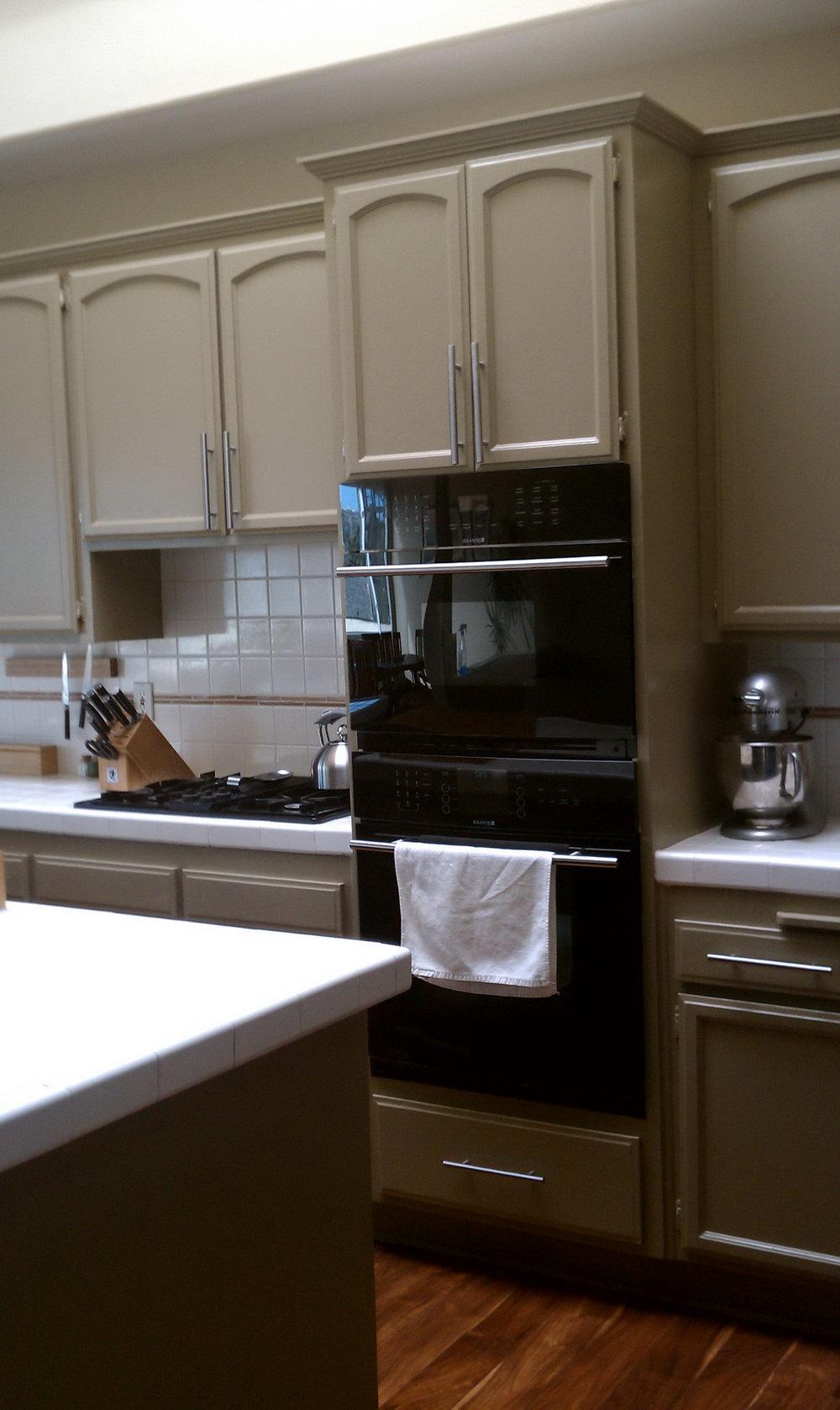 Discontinued Ikea Kitchen Cabinet Doors