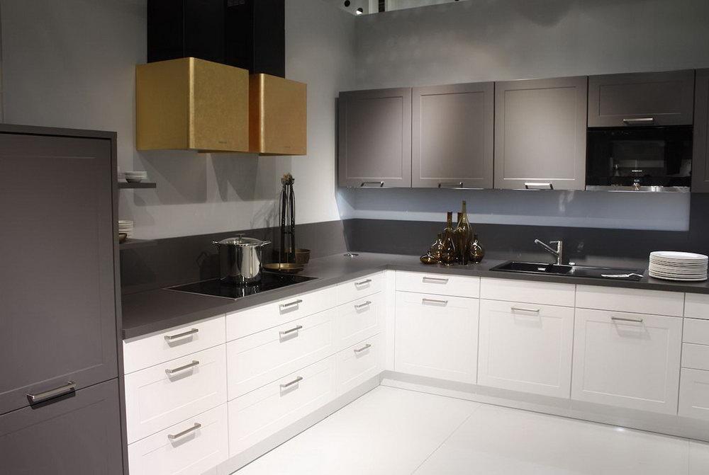Door Handles For Kitchen Cabinets