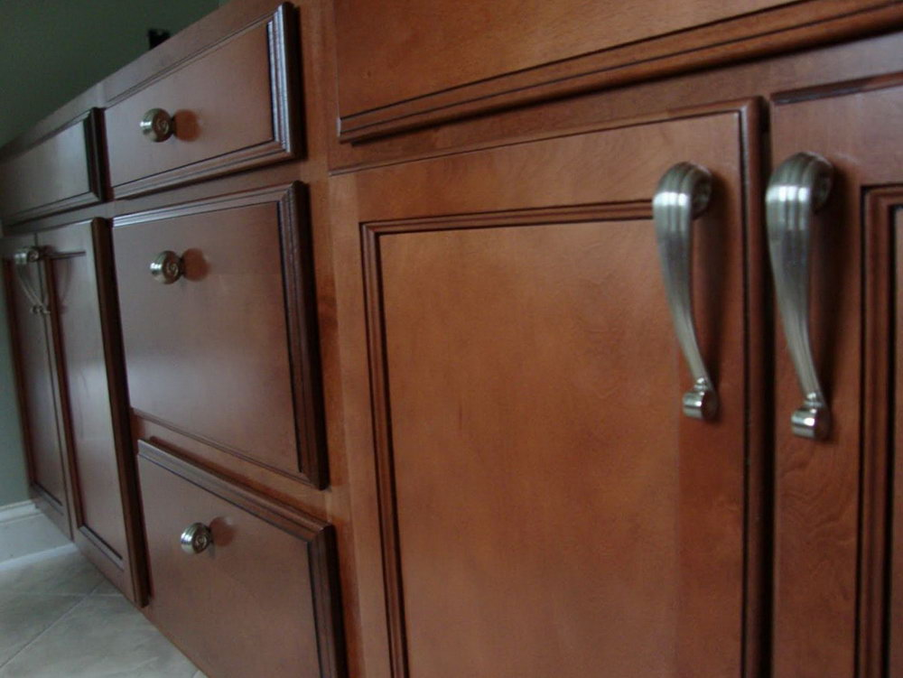 Ebay Kitchen Cabinets Doors