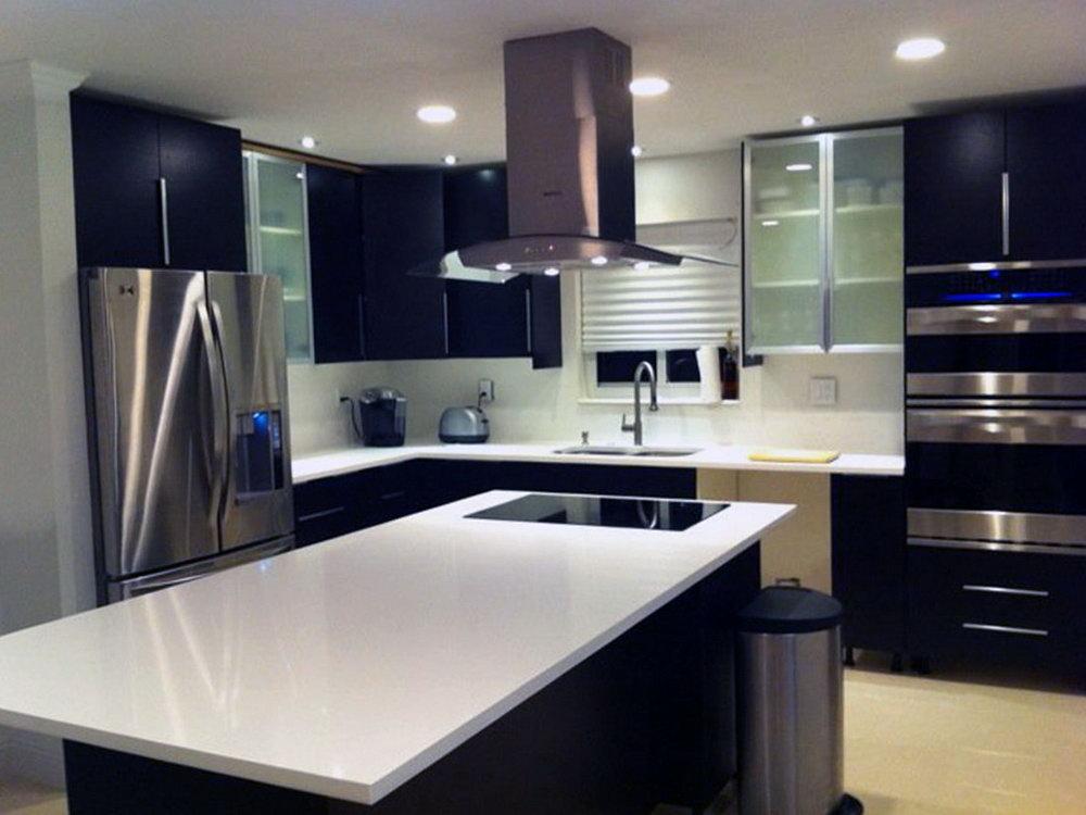 European Kitchen Cabinets Online