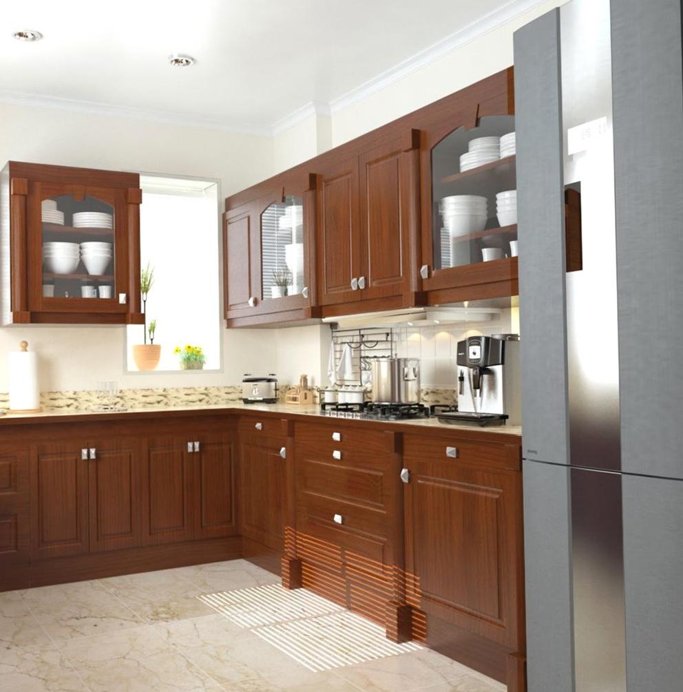 Free Kitchen Cabinet Design Software For Mac