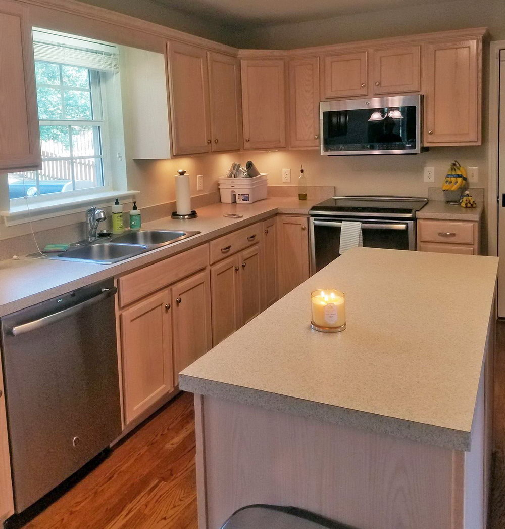 General Finishes Milk Paint Kitchen Cabinets Reviews