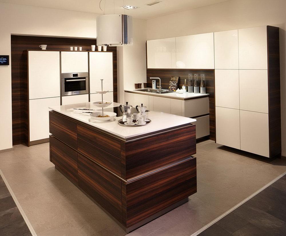 German Kitchen Cabinets Toronto