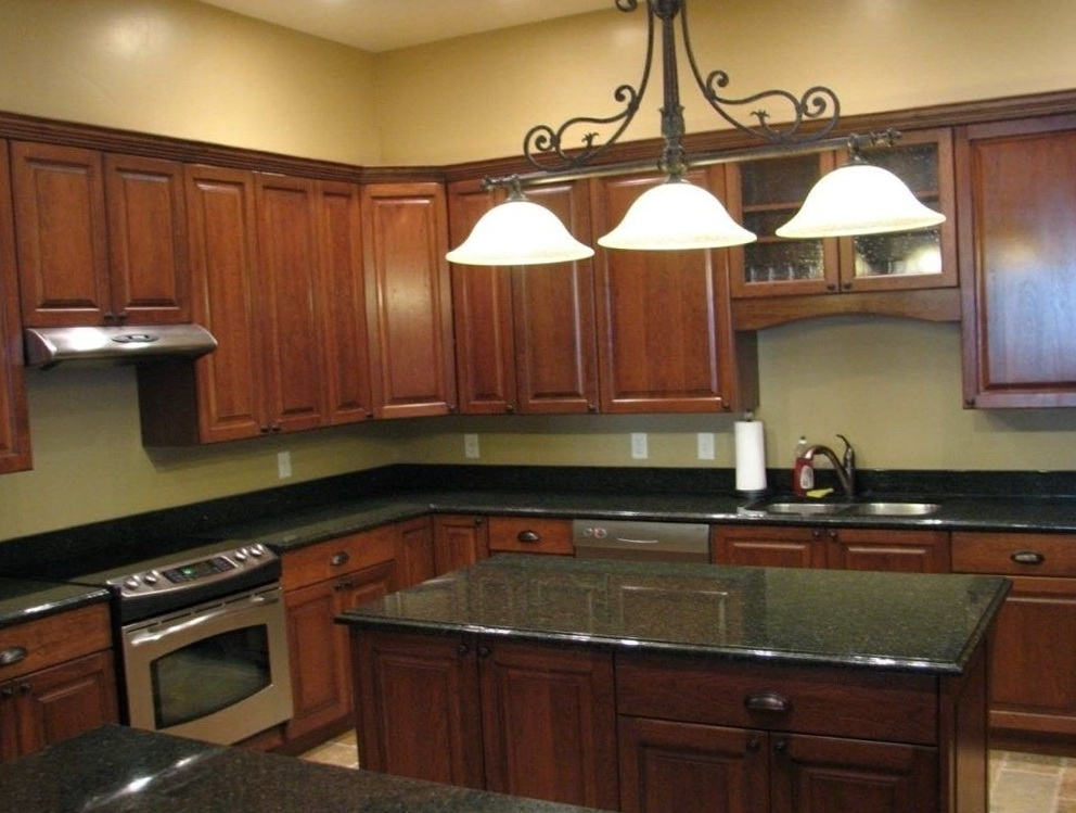 How Much Do Kitchen Cabinets Cost At Home Depot
