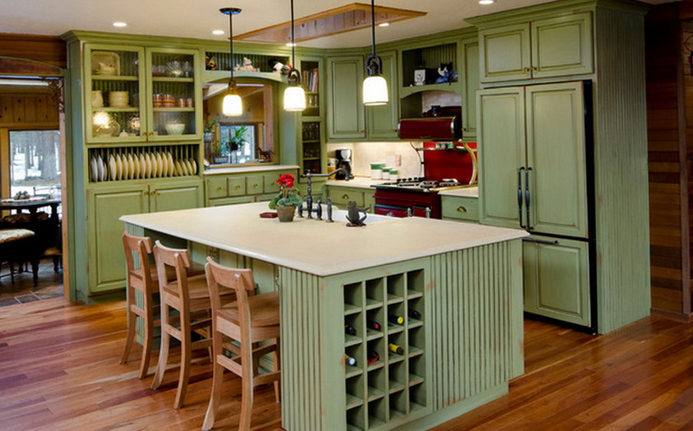 How To Reface Kitchen Cabinets Yourself Video