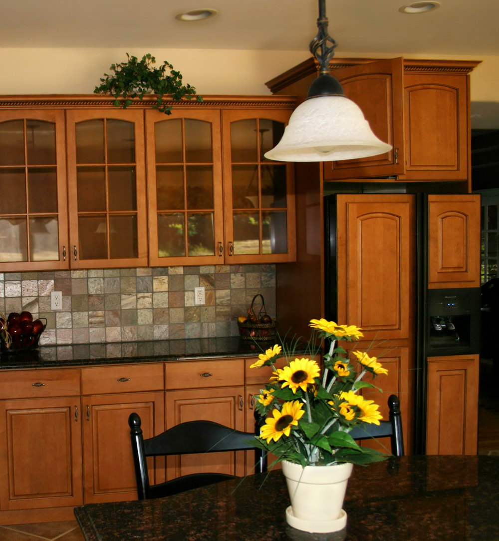 How To Remove Kitchen Cabinets Uk