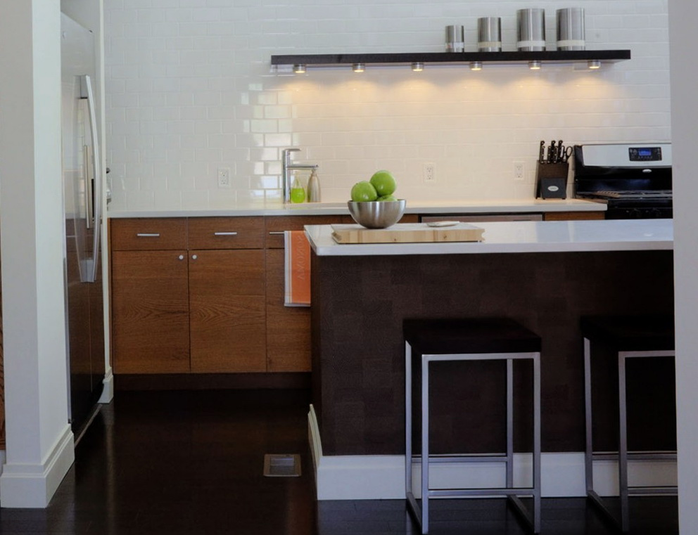 Ikea Kitchen Cabinets Cost Per Linear Foot