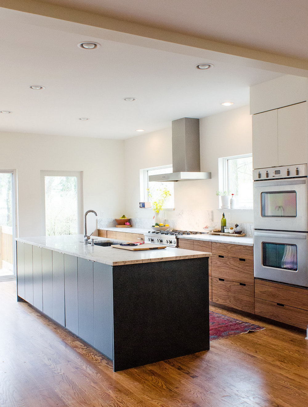 Ikea Kitchen Cabinets Reviews 2017